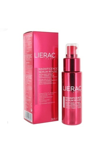 Lierac LIERAC Magnificence Revitalizing Serum 30 ml Renksiz